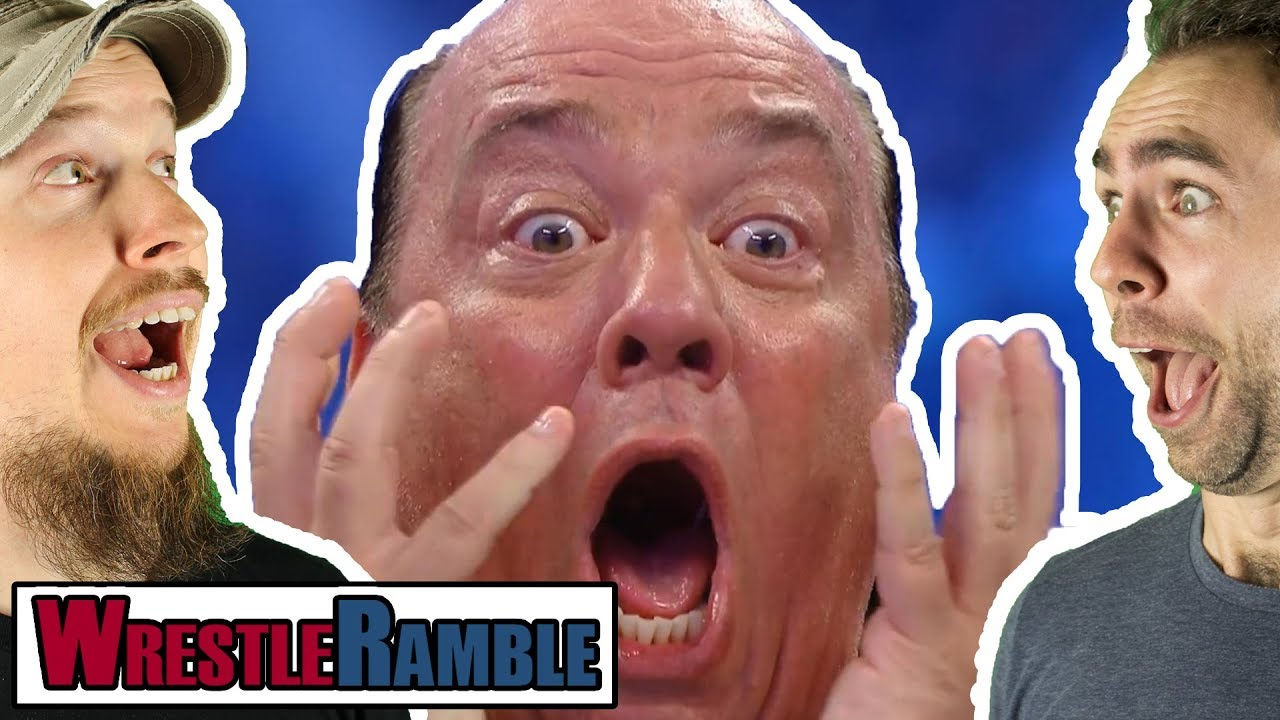 how-paul-heyman-can-save-wwe-raw-wrestleramble