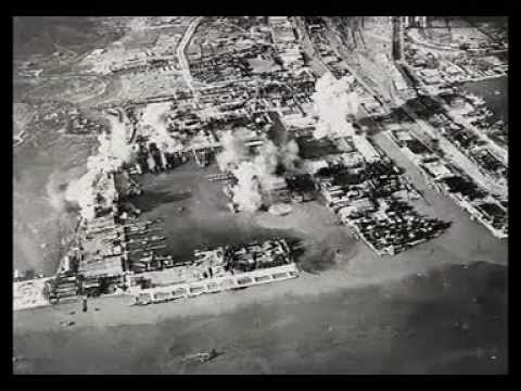 PERTEMPURAN SURABAYA 10 NOVEMBER 1945