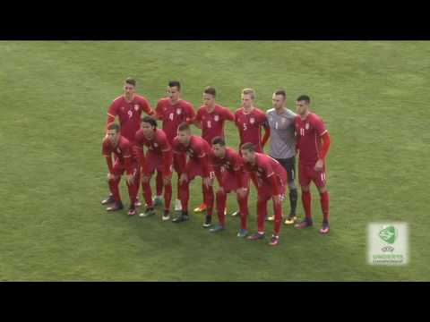 ERHAN MASOVIC FC CUKARICKI HIGHLIGHTS