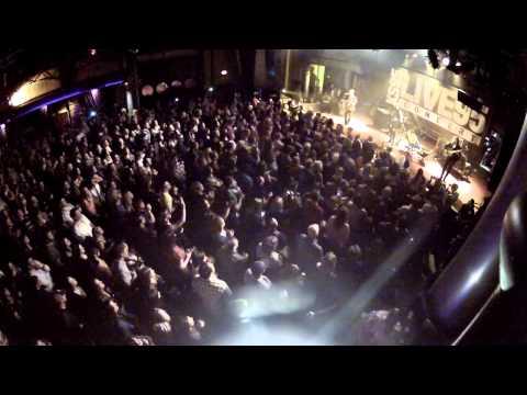 Ingrid Michaelson - Girls Chase Boys [KS95 Live95 Performance]