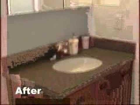Bathroom Remodeling Columbus Oh Luxury Bath Bathroom