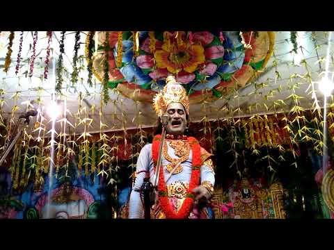 Rangasthala padyalu SathyaHarichandra vaaranasi  V S madhava  ph 8790245399