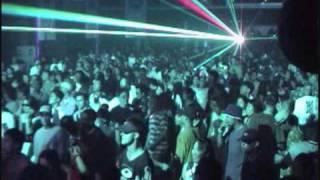 Push - Universal Nation (live at zillion).wmv
