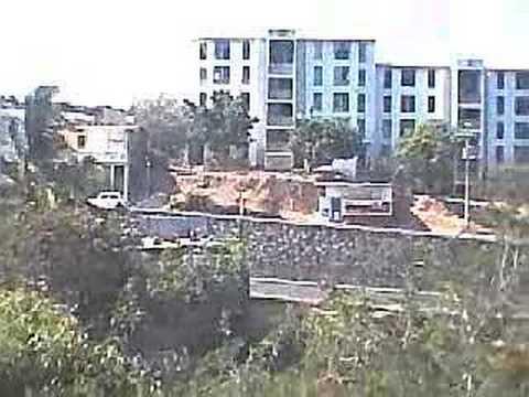 El Coloso Acapulco Guerrero