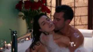 Download Video Patricia y Samuel / Eres / Tierra de Reyes MP3 3GP MP4