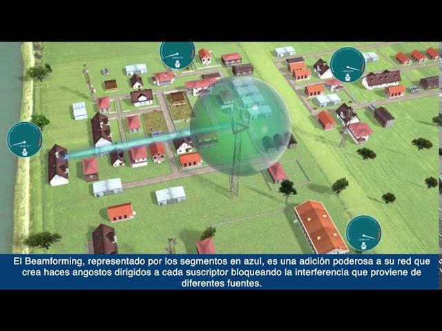 ePMP2000 Rural Urban Applications   Spanish Subtitles