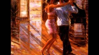 Gambar cover Historia de un Amor - French Latino