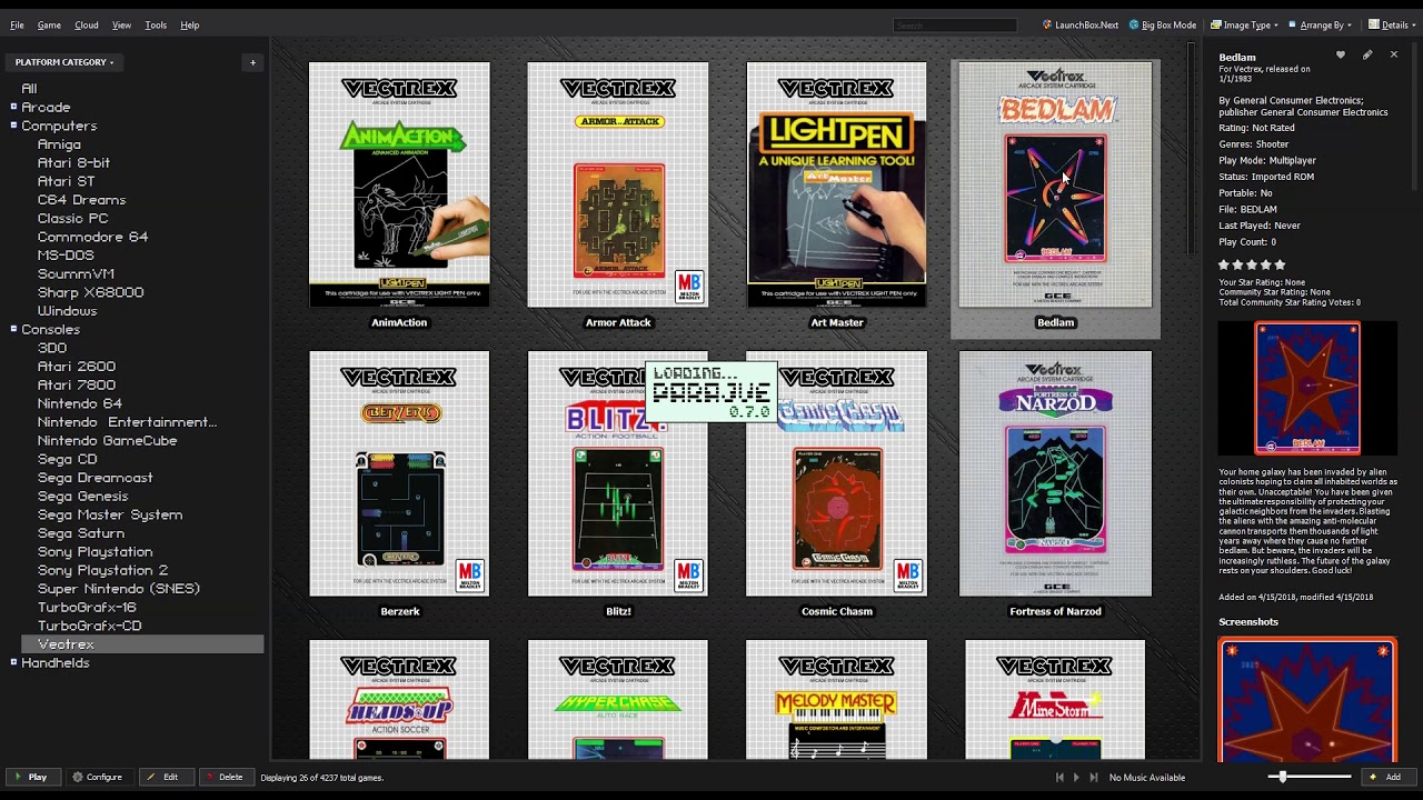 X68000 bios pack