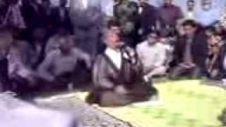Aghay Mahjoobi (Rashid Ali)