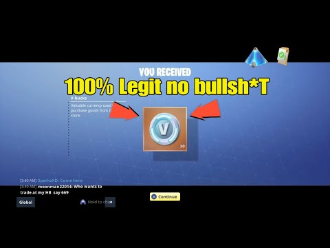 Fortnite Save The World How To Farm V Bucks Daily