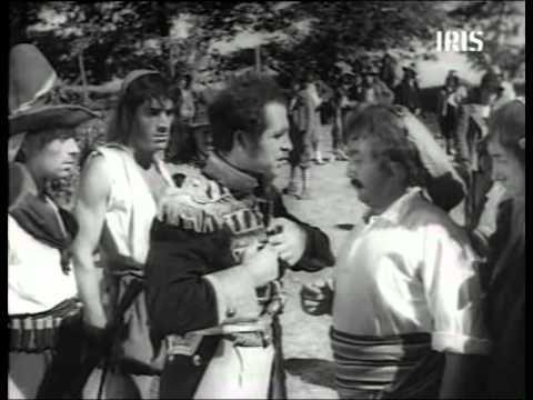Fra' Diavolo - Luigi Zampa (1942)