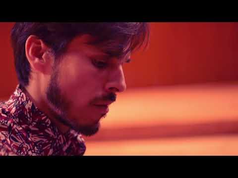 Claudio Constantini - Rhapsody in Blue (G.Gershwin)