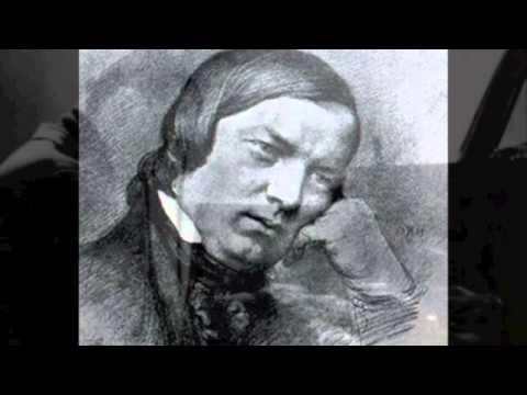 Schumann Concerto in la min. op. 54 Arturo Benedetti Michelangeli Dimitri Mitropoulos 1948