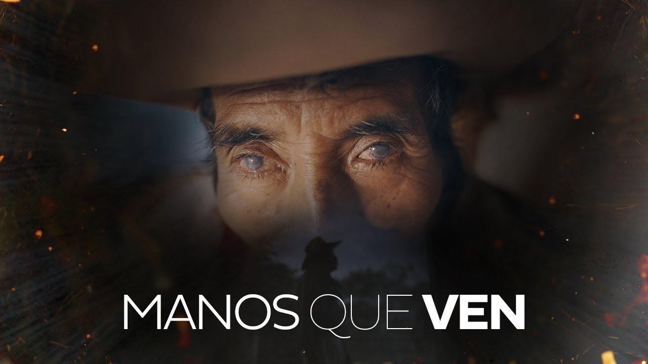 DOCUMENTAL: EL SEÑOR DE LAS SIRENAS