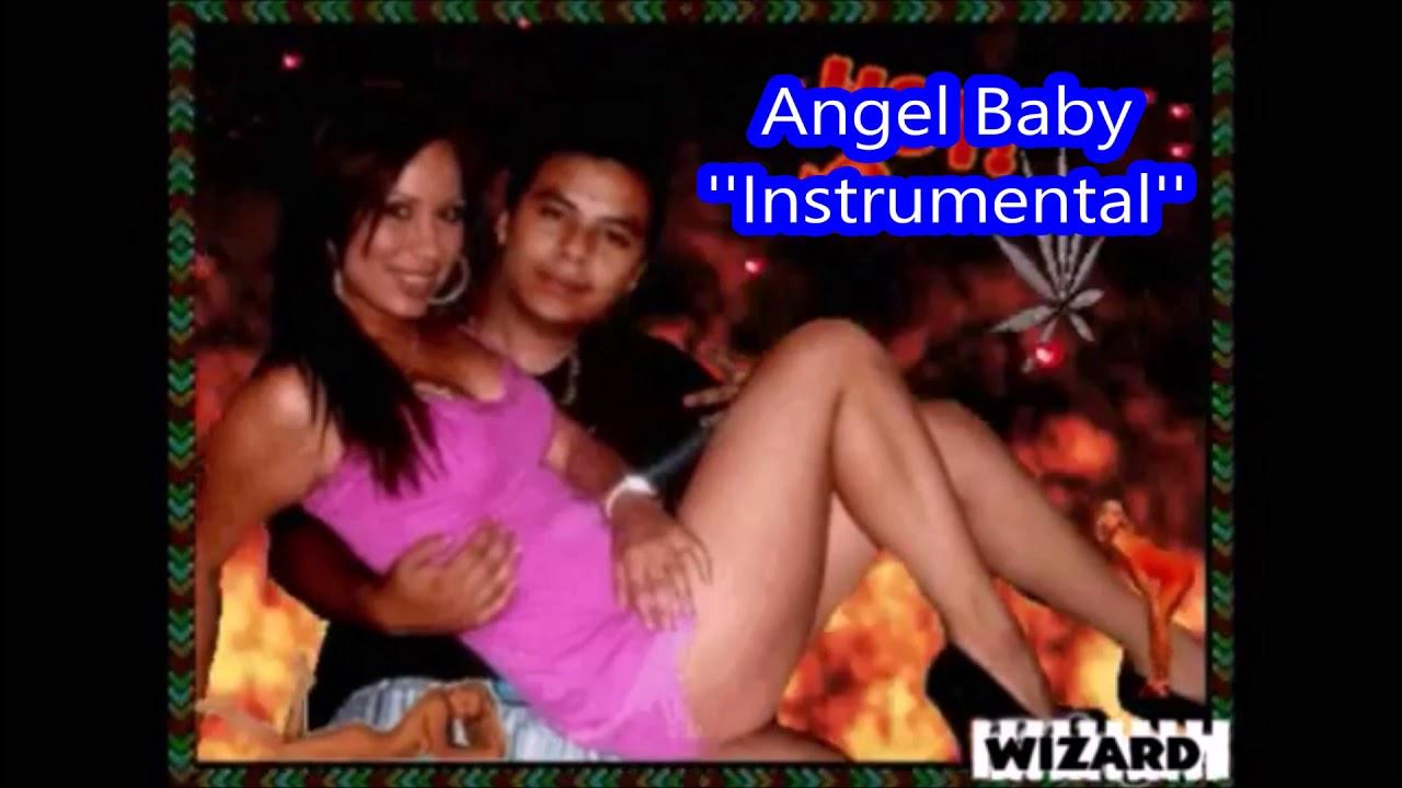 Angel Baby - Oldies Instrumental - chicano rap oldies ...