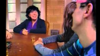 Kuku, Vasa - Poslednja Scena (Epizoda 22 - Poslednja Epizoda)