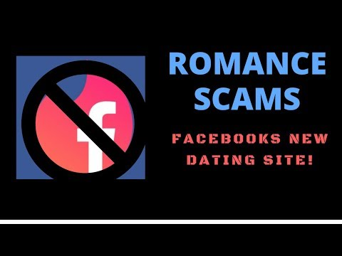 identity theft dating sites
