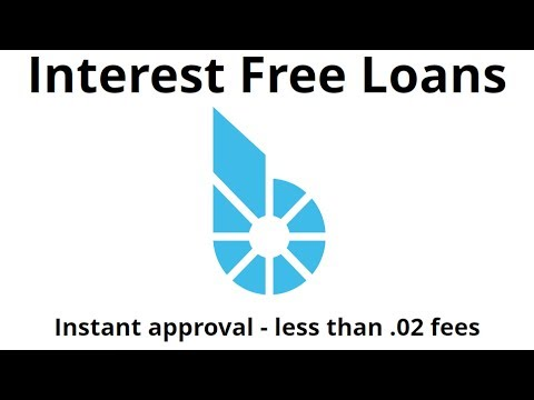 Margin Trading Interest Free Loans on the Bitshares DEX