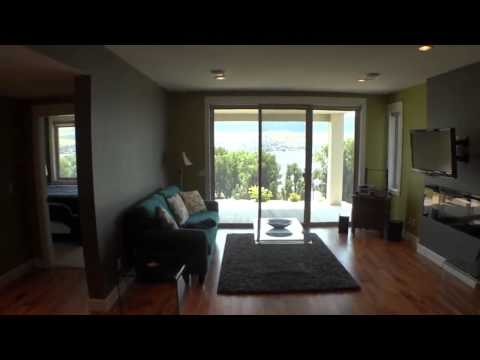 7101 Jasper Drive - Homes for Sale in Vernon, BC
