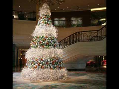 CHRISTMAS DAY - DIDO