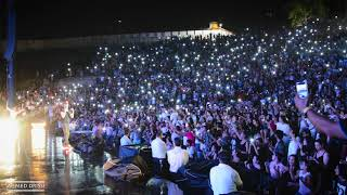 #Soolking - Guérilla (Festival de Carthage 2018) [HQ Live] #UMG
