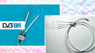 http://tv.ucoz.pl/dir/zrob_to_sam/antena_dvb_jak_zrobic_dobra_antene_do_telewizji_cyfrowej_dvb_t2/3-1-0-341