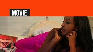 LYE.tv - Daniel Abraham - መታዓብይቲ / Meteabiti - (Official Eritrean Movie) - New Eritrean Movie 2015