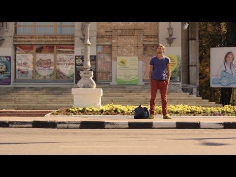 """Снято в Лыткарино: фильм """"Нормальная Жизнь"""", 2016"""