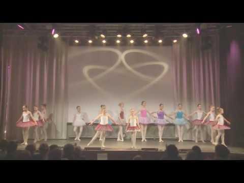 Ballett Kids