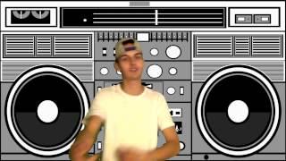 Eminem - Berzerk (Remix)