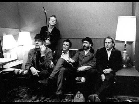 American Music Club - I Broke My Promise.wmv