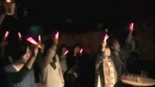 2011年4月11日、真野恵里菜ちゃんの20歳の誕生日当日に新宿紅布で行われ...