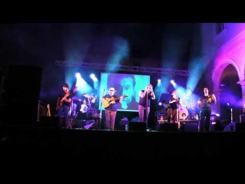 Una Città Per Cantare - 26 luglio 2016 - Dorno PV