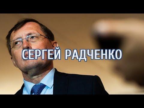 🔴 Свердловский вице-губернатор конкурирует с замминистра за пост в театре