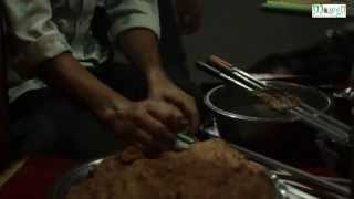 Street Food Of India Seekh Kabab Live Cooking