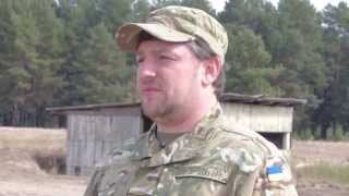 Вірш про Україну - Україна - Переможе (Автор: Олександр Кобиляков)