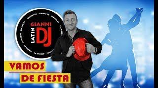 VAMOS DE FIESTA by GIANNI DJ