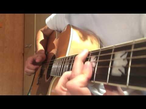 So Sick guitar chords - Justin Bieber - Khmer Chords