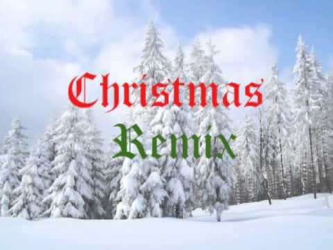 Jingle Bells (Dance Remix)