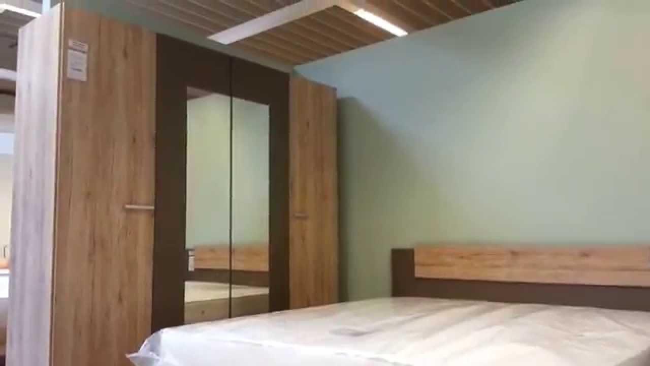 Borba hálószoba szett (Home-Max Bútor) - YouTube