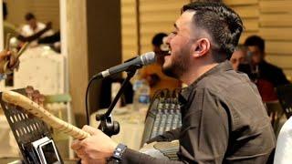 Yiğit Aktaş 2020 | Firari & ÇayYolunda Villası & Keçiörene Kurdum Pazar [ #ankar