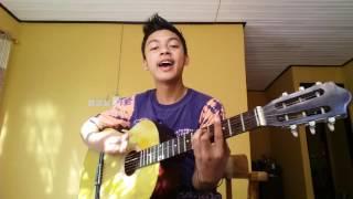 Lagu Happy Birthday - Gitar