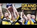 Grand Final Best Moments - Esl One Cologne 2018 (NaVi VS BIG)