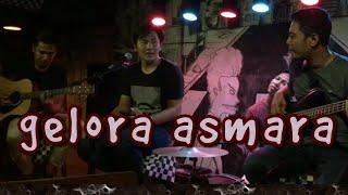 Gelora asmara derby romero   retry project