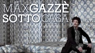 Max Gazzè - Con chi sarai adesso