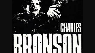 Watch Charles Bronson Fratguy On The Barbi video