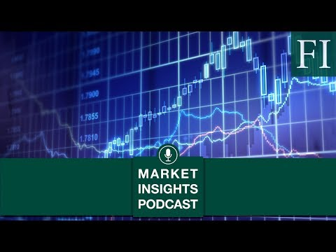 Ken Fisher On Bear Market Signs | Fisher Investments [2019]