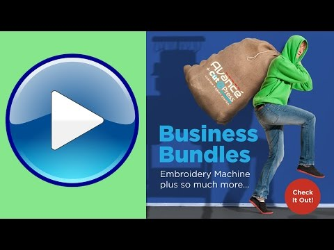 avance-commercial-embroidery-machine-custom-t-shirt-business-bundle