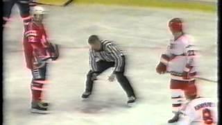 WC-1987 PR  USSR-Canada (1)