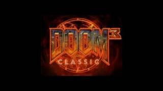 Classic Doom E1M8 - Sonic Clang